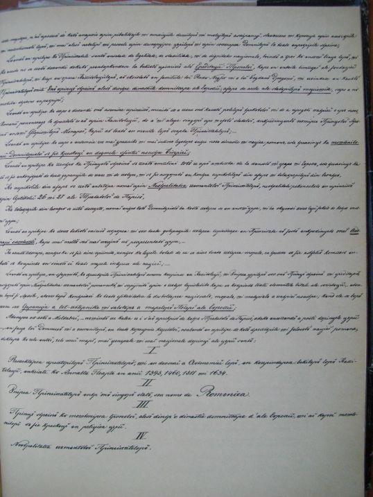 Adunarea Ad-Hoc a Moldovei 3