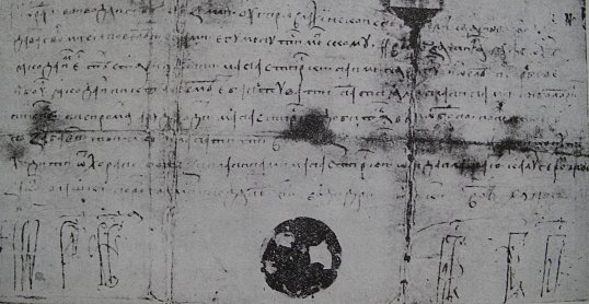 Radu cel Frumos 1470