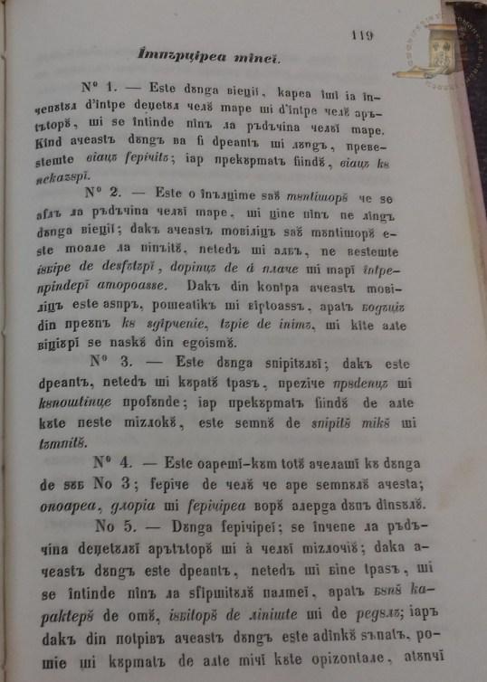 calendar-cu-prevestirile-adevaratului-astronom-antic-cazamia-5